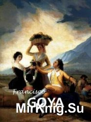 Francisco Goya (Great Masters)