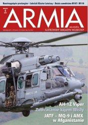 Armia №4 2015