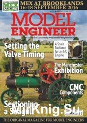 Model Engineer №4531