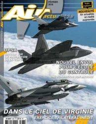 Air Actualites №688