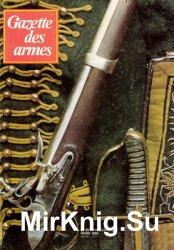 Gazette des Armes №80