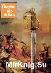 Gazette des Armes №79