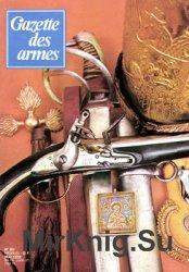 Gazette des Armes №60