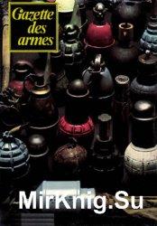 Gazette des Armes №49