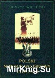 Polski Mundur Wojskowy 1918-1939