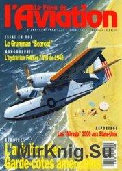 Le Fana de L'Aviation №285