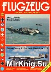 Flugzeug 1987-01