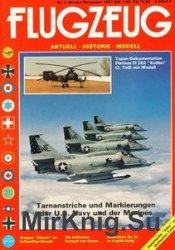 Flugzeug 1987-05
