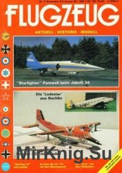 Flugzeug 1987-06