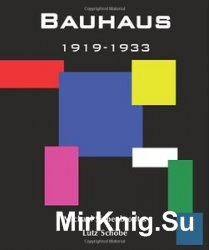 Bauhaus (Temporis Collection)