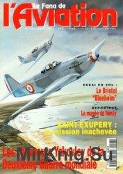 Le Fana de L'Aviation №297