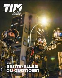 Terre Information Magazine № 271