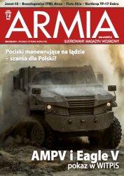 Armia №7-8 2015