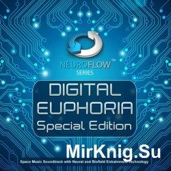 Digital Euphoria Special Edition (Психоактивная аудиопрограмма)
