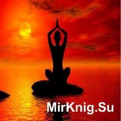 Осознанность и спокойствие  (Медитация)
