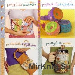 Cерия Pretty Little 2007-2009