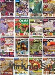 Croche - Arte experto 2008-2009