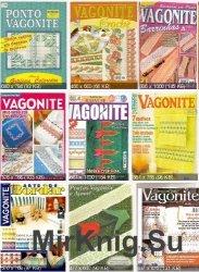 Vagonite 2000 - 2006