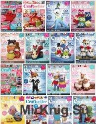 Craftseller 2011-2015