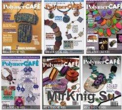 Polymer Cafe  2004-2010