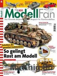 ModellFan 2016-04