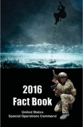 USSOCOM Fact Book - 2016