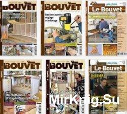Le Bouvet 2004-2014