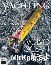 Yachting 2014-06 (74) (Россия)