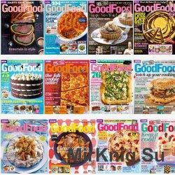 Good Food 2010-2014