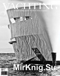 Yachting 2015-03 (77) (Россия)