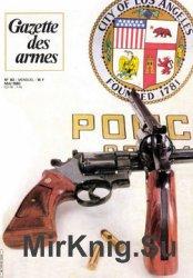 Gazette des Armes №82
