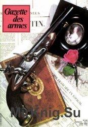 Gazette des Armes №83