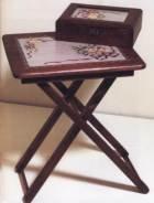 Подборка литературы по работе с древесиной