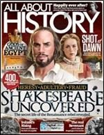 All About History - Issue 37