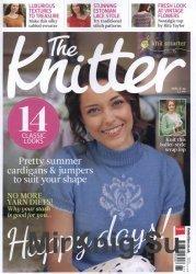 The Knitter №61 2013