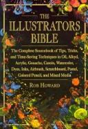 The Illustrator's Bible