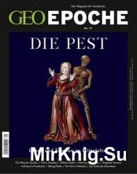 Geo Epoche - Nr.75 2015