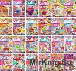 Craft Beautiful 2007-2014