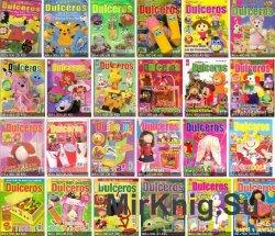 Dulceros 2001-2011