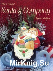 Santa & Company
