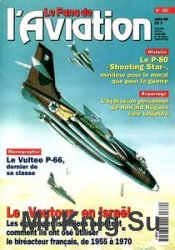 Le Fana de L'Aviation №332
