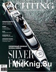 Yachting 2015-05 (79) (Россия)