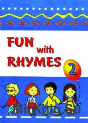 Fun with Rhymes