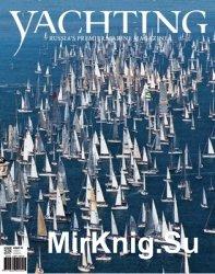 Yachting 2015-06 (80) (Россия)