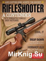 RifleShooter 2016-05/06