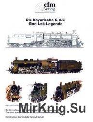 S3/6 [CFM Verlag]