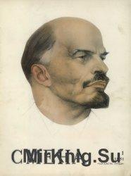 """Архив журнала """"Смена"""" за 1951-1960 годы (238 номеров)"""