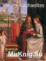 Pre-Raphaelite Brotherhood (Art of Century)