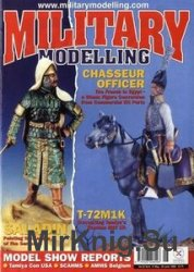 Military Modelling Vol.32 No.06 2002