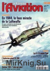 Le Fana de L'Aviation №347